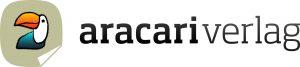 Aracari Verlag
