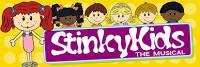 Stinky Kids Musical