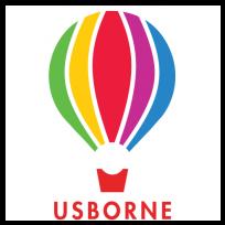 Usborn