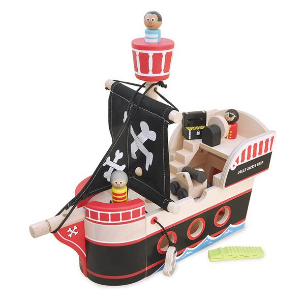 Jolly_Jack_pirate_ship_grande