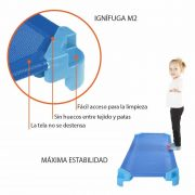 akros-stackable-childrens-cot-sheet1