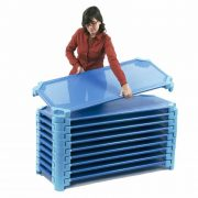 akros-stackable-childrens-cot-sheet2