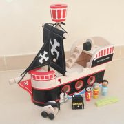 pirate-ship-2_grande