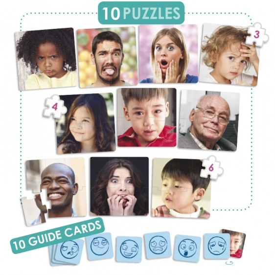 set-of-puzzles-the-10-emotions